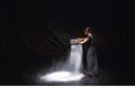 Danse: Shantala Shivalingappa dans l'œil du cyclone