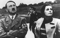 Comment Hitler a fasciné la presse étrangère
