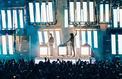 Musique électronique: la French touch joue les prolongations