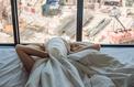 Le bruit, plus qu'une nuisance, un problème de santé publique