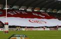 Rugby: Biarritz en colère contre le sponsoring de Carcassonne par un site porno
