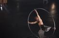 Cirque: le Cnac fête sa trentième promotion