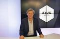 Olivier Nusse: «La production musicale francophone est performante»