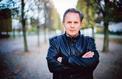 Jean Garrigues: «L'impossible incarnation du pouvoir aujourd'hui»