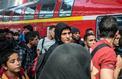 La crise migratoire de 2015 a bouleversé l'Allemagne