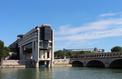 Bercy propose un partenariat fiscal aux entreprises