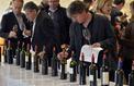 Salon Wine Paris: quelles sont les premières puissances mondiales du vin?