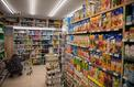Repousser les dates de péremption pour lutter contre le gaspillage alimentaire