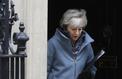 La stratégie du précipice de Theresa May