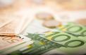 Le gouvernement veut encourager l'épargne salariale dans les PME