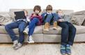 Comment les géants du Web fabriquent l'addiction
