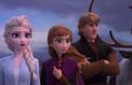 La bande annonce de La Reine des neiges 2met l'eau à la bouche
