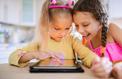 À l'école, l'outil numérique divise