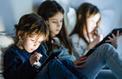 Enfants: les dangers de l'addiction aux écrans