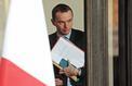Fonctionnaires: l'exécutif a dévoilé sa réforme dans un contexte tendu