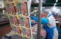 Nestlé veut céder sa charcuterie Herta