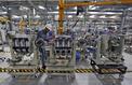 Schneider Electric dopé par ses choix technologiques