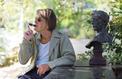 Jacques Dutronc: les confidences insolentes d'un playboy au soleil
