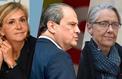 Mauvais ministre, désolation et grand débat: les indiscrétions politiques du Figaro Magazine