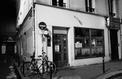 Douze jours de fête autour de la bière artisanale dans un bar parisien