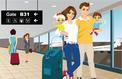 Vacances en famille: 7 sites malins pour parents voyageurs
