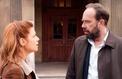 Une intime conviction: l'amant de Suzanne Viguier demande le retrait du film en salles