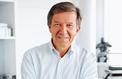 Gilles Pélisson: «TF1 a encore des réserves de croissance à conquérir»