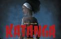 Box-office BD de la semaine: le Katanga maintient le cap