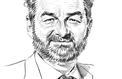 Denis Olivennes: «Les Juifs n'existent pas»