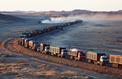 Au XXIesiècle, le charbon étend encore sa suprématie mondiale