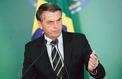 Au Brésil, la réforme des retraites voit enfin le jour