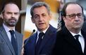 Philippe, Sarkozy, Hollande... Qui se rendra au rassemblement contre l'antisémitisme?