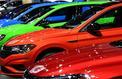 Guerre commerciale: l'UE ripostera si Washington attaque ses voitures