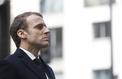Macron ne se rendra pas au rassemblement des partis contre l'antisémitisme