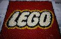 Lego dévoile sa nouvelle collection... de vêtements... dans un magasin vide