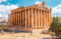 5 bonnes raisons de visiter le Liban