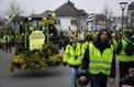La sociologie, plus que la géographie, explique les «gilets jaunes»