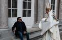 Grâce à Dieu: François Ozon sort victorieux à deux reprises de ses batailles judiciaires