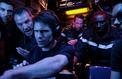 Cinéma et armées: branle-bas de combat