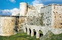 Le voyagiste Clio veut emmener des touristes en Syrie... Et crée la polémique