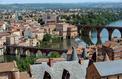 Baromètre des Territoires: la France «coupée en quatre»
