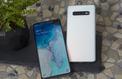 Notre prise en main du Samsung Galaxy S10