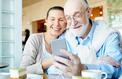 Quatre innovations pour améliorer la vie quotidienne des seniors