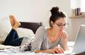 Le coworking, remède à la solitude duParisien