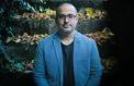 Yonathan Avishai présente son premier album de jazz contemporain