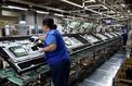 Les exportations du Japon souffrent du freinage chinois