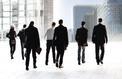 Chômage: le coup d'épée dans l'eau du gouvernement