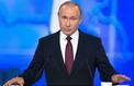 Quand Poutine soutient les entrepreneurs en détention préventive