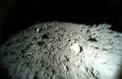 Le Japon tente un périlleux «baiser» avec l'astéroïde Ryugu