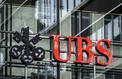 Fraude fiscale: la banque UBS condamnée à une amende de 3,7 milliards d'euros